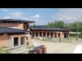 Střecha na klíč podle Vašich představ od jednoho dodavatele s 3D vizualizaci