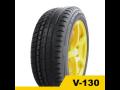 Viatti Kama letní pneumatiky ideální pro osobní vozy - eshop
