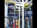 Systémy pro lepení a tmelení - manuální, automatické i robotizované aplikační systémy Liberec