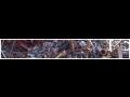 Výkup druhotných surovin Liberec – výkup kovový i nekovový odpad za super ceny