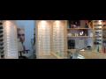 Brýlové obruby Praha 9 – široký výběr, příznivé ceny