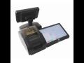 Pokladní systémy a pokladny pro elektronickou evidenci tržeb -  jednoduché řešení pro EET