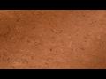 Korková plovoucí podlaha Lanškroun – prodej odolných snadno udržovatelných podlahových krytin