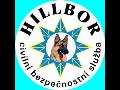 CBS HILLBOR