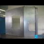 Herstellung von Blechteilen, Schweißstücke, Pressteile Schlosserarbeiten nach Maß in Tschechien