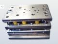 Výroba lisovacích nástrojů na plechové díly Slaný – od konstrukce po doladění