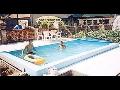 Bazény, bazénová technika, Velké Hostěrádky