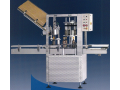 Vinařské technologie na zpracování hroznů -  etiketovací stroje, ...