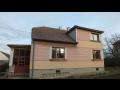 Stavba průmyslových staveb a objektů - kompletní stavební práce