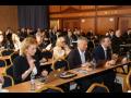 Pořádání konferencí, seminářů, školení a kurzů z oboru energetiky