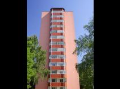 Stavební projekce,dozor, návrhy, inženýrská činnost, Ostrava