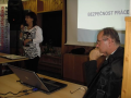 Nadstavbové kurzy Praha – novinky v legislativě a uplatnění v praxi