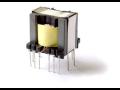 Výroba elektronických komponentů