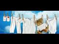 Prádelna a čistírna, praní sterilní i antistatické, svoz a rozvoz prádla pro hotely i občany