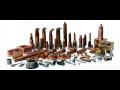 Kovovýroba, precizní CNC obrábění kovů, frézování, soustružení, svařování MIG/MAG
