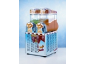 Pronájem stroje na popcorn, ledová tříšť, káva e-shop Hranice