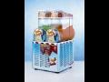 Pron�jem stroje na popcorn, ledov� t�횝, k�va e-shop Hranice