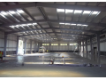 Pancéřové betonové podlahy se vsypem pro výrobní haly, těžké průmyslové provozy, garáže