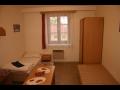 Ubytování, vinárna, vinařství, Dolní Věstonice