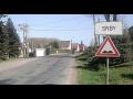 Obec Srby