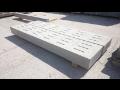 HB beton, s.r.o.