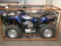 Čtyřkolky  ATV -  YAMAHA ,Bombardier CAN-AM,Kawasaki