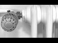 Ústřední vytápění zdravotechnika montáž technických zařízení Zlín