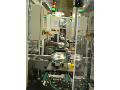 Pr�myslov� automatizace, kamerov� syst�my, pr�myslov� roboty.