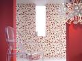 Designov� tapety Znojmo