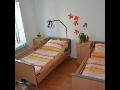 Pobyt, domov, péče o seniory, pečovatelská služba Ostrava