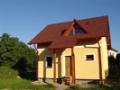 Revitalizace, zateplování panelové a rodinné domy Ostrava