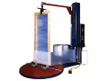 Stroje pro balení, páskovací stroje, svářečky Olomouc