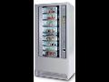Automaty na balené potraviny, nápoje Olomouc