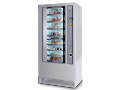Automaty na balen� potraviny, n�poje Olomouc