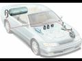 P�estavba, oprava, revize vozidel na LPG, CNG Prost�jov