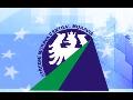 Zajištění výběrových řízení, agentura pro rozvoj střední Moravy
