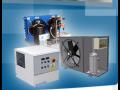 Přepravní chlazení a klimatizace THERMO KING, prodej, montáž a kvalitní servis