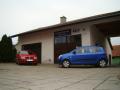 Klimatizace - profesionální opravy, čištění a plnění klimatizací všech vozů