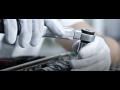 Autoservis, servisní služby, oprava a údržba vozidel ŠKODA