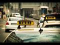 Taxi Jihlava, přeprava osob, odvoz na letiště. Kamkoliv a kdykoliv.