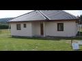 Výstavba nový rodinných domů, stavební rekonstrukce bytů a domů