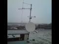 Montáže satelitních a televiznich antén opravy praček, myček, káv