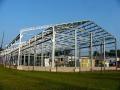 Adeco s.r.o. - projekční činnost v investiční výstavbě
