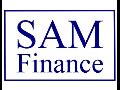Pojištění od SAM finance, s.r.o.