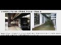 Izolace proti vlhkosti staveb, hydroizolace  XYPEX FREEZTEQ.