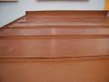 Střešní krytiny pláště štukatérské práce Kolín Poděbrady