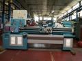 Opravy kovoobráběcích strojů, vícevřetenových automatů Kroměříž, Zlín