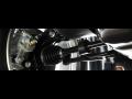 Prodej a distribuce nových autodílů Náchod -  pro osobní, nákladní a užitkové automobily