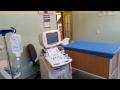 Veterinární pohotovost nonstop Plzeň