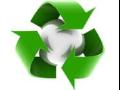 Recyklace odpadů Dvůr Králové nad Labem -  snižujeme zátěž životního prostředí